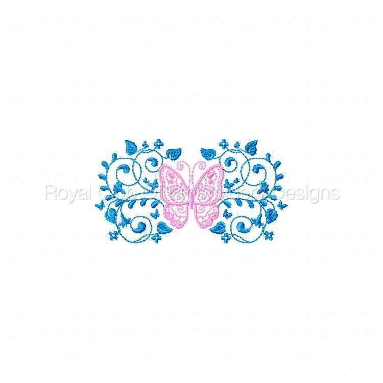butterflycandb_01.jpg