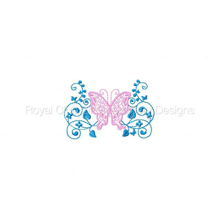 butterflycandb_02.jpg