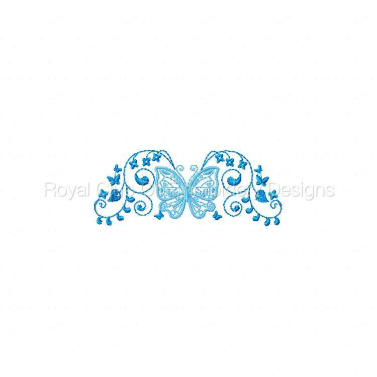 butterflycandb_05.jpg
