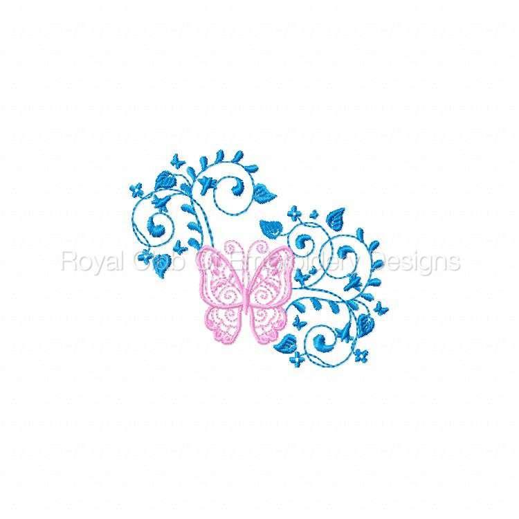 butterflycandb_06.jpg