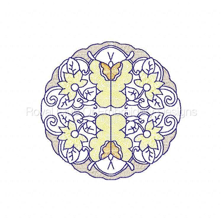 butterflycircle_01.jpg