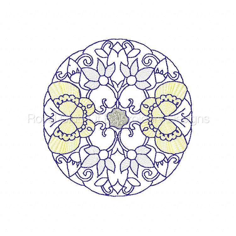 butterflycircle_02.jpg