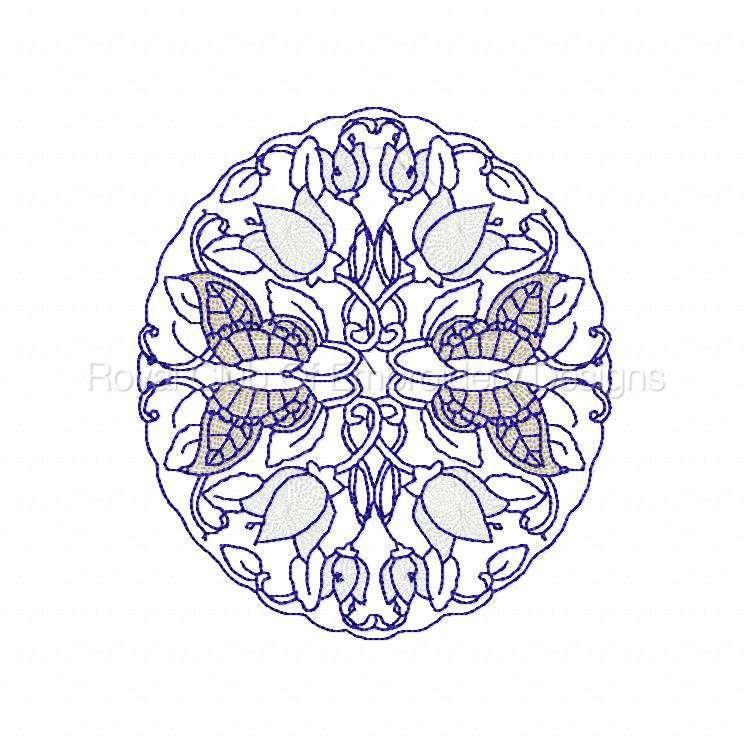 butterflycircle_04.jpg