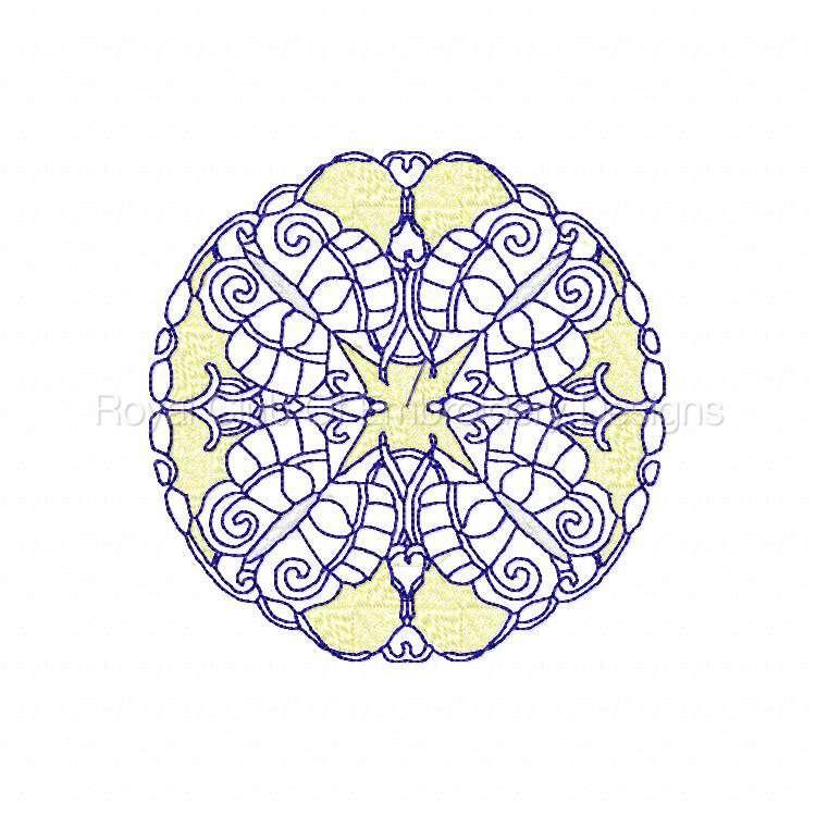 butterflycircle_06.jpg