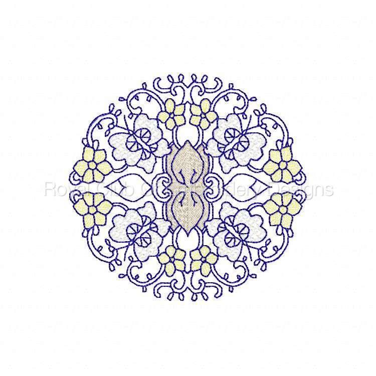 butterflycircle_08.jpg