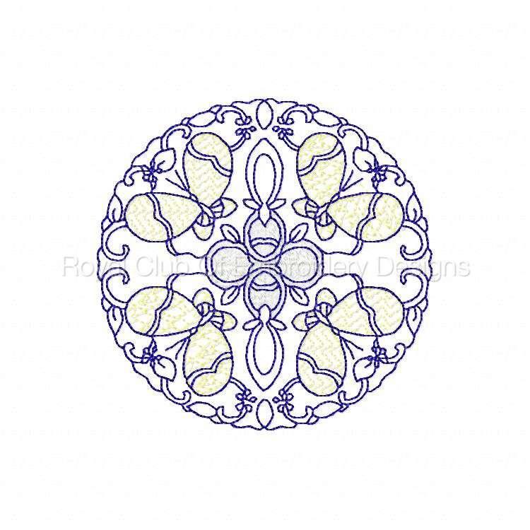 butterflycircle_09.jpg
