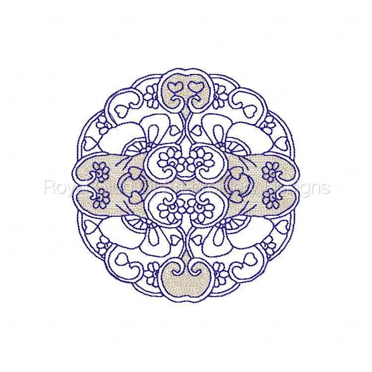 butterflycircle_11.jpg