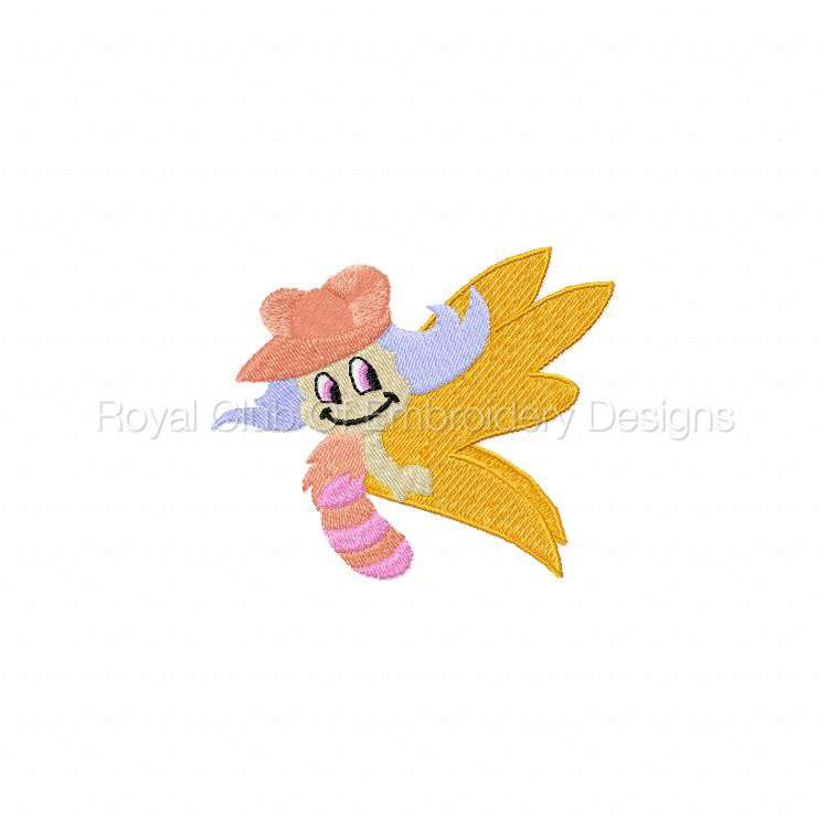 butterflycuties_02.jpg
