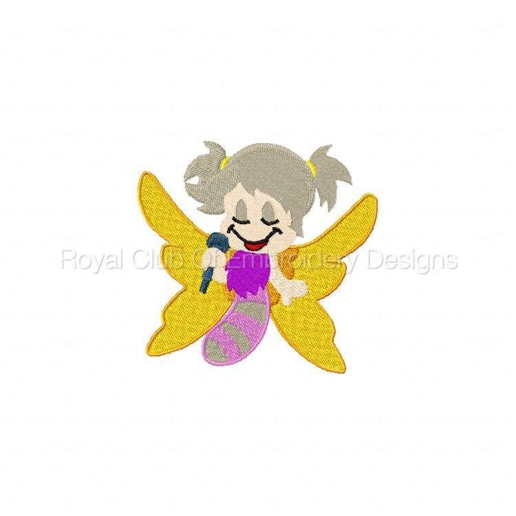 butterflycuties_04.jpg