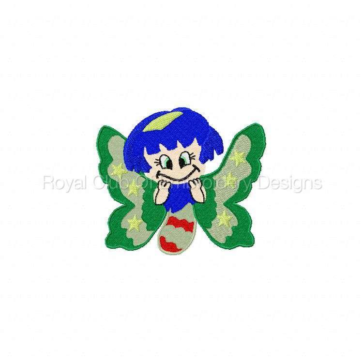 butterflycuties_05.jpg