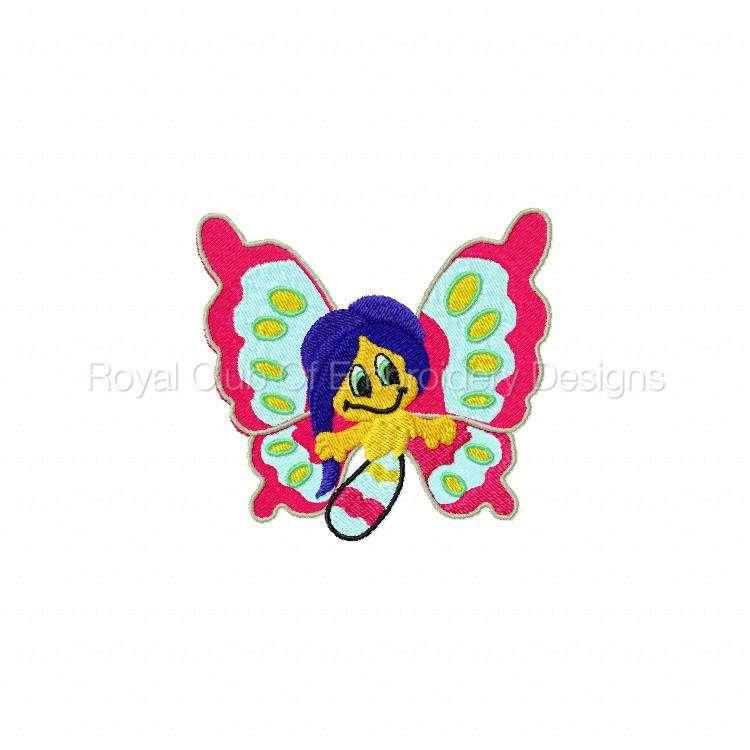 butterflycuties_06.jpg