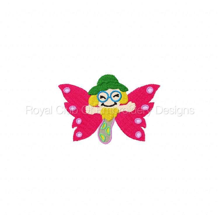 butterflycuties_08.jpg