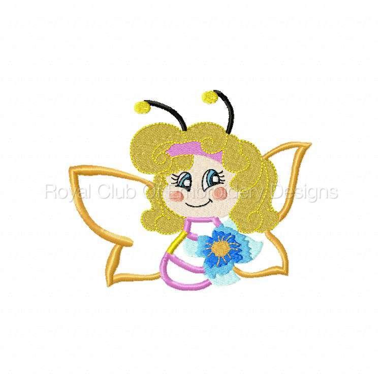 butterflyfaces_04.jpg