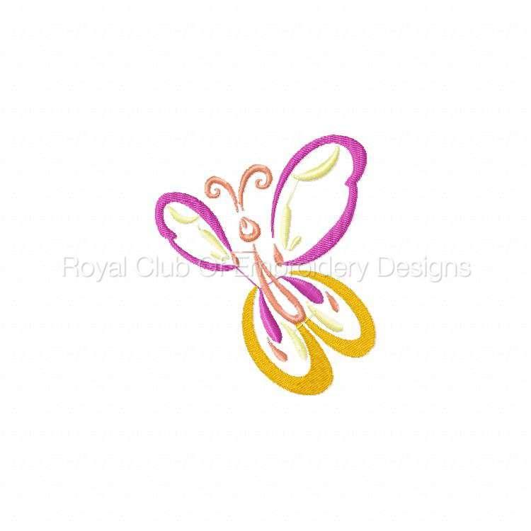 butterflyfancys_03.jpg