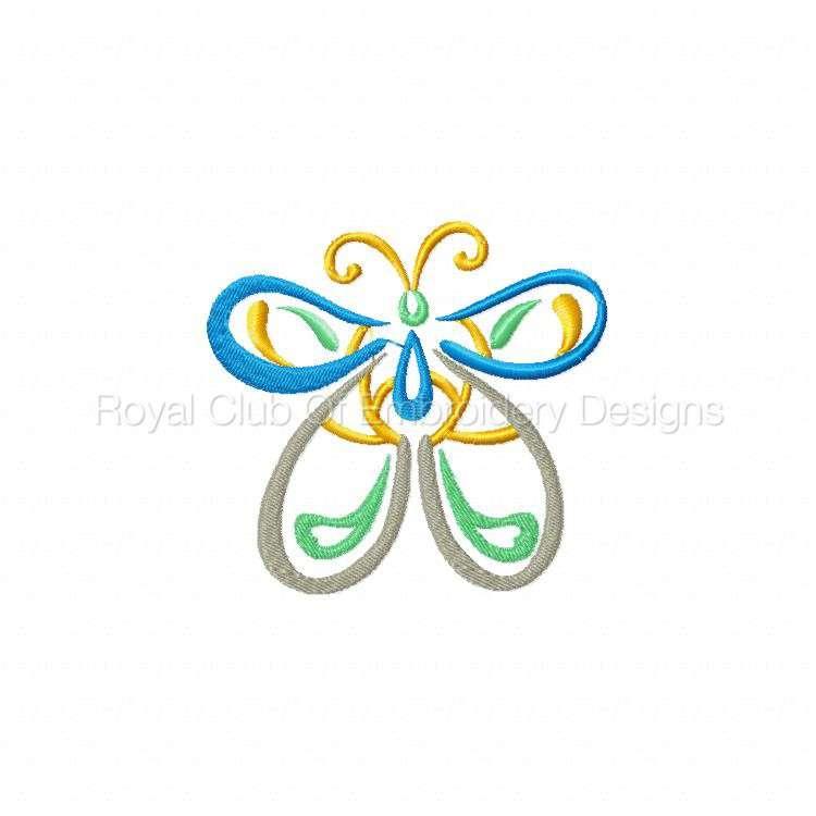 butterflyfancys_04.jpg