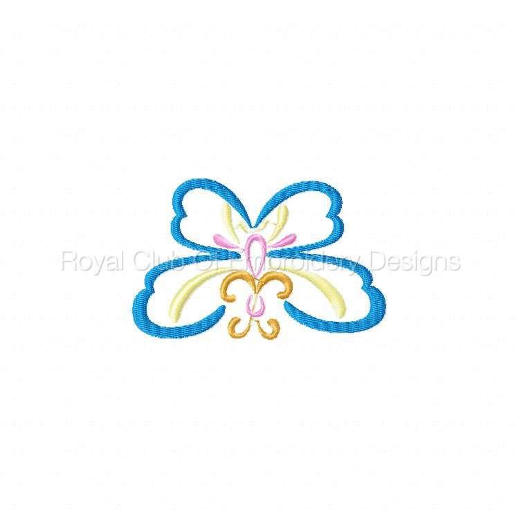 butterflyfancys_07.jpg