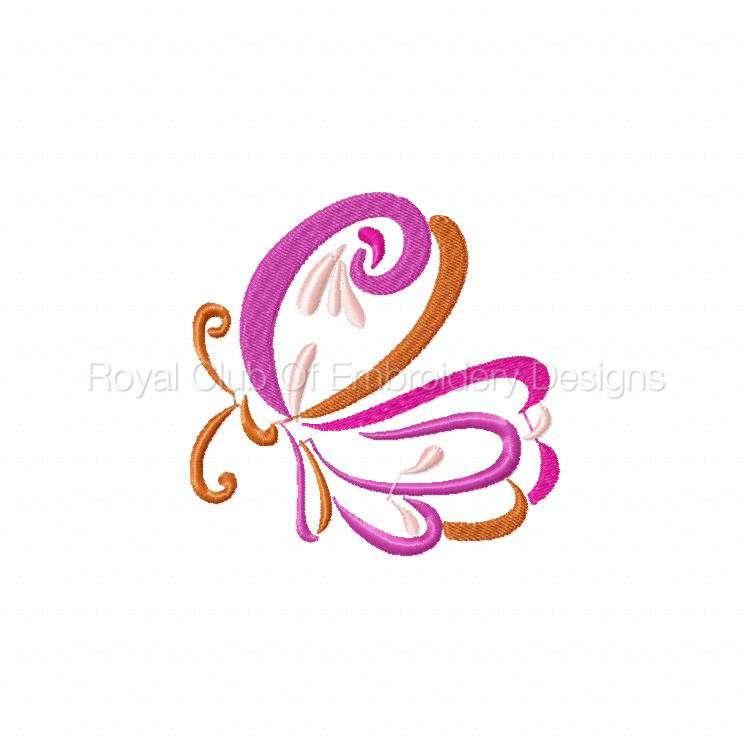 butterflyfancys_09.jpg