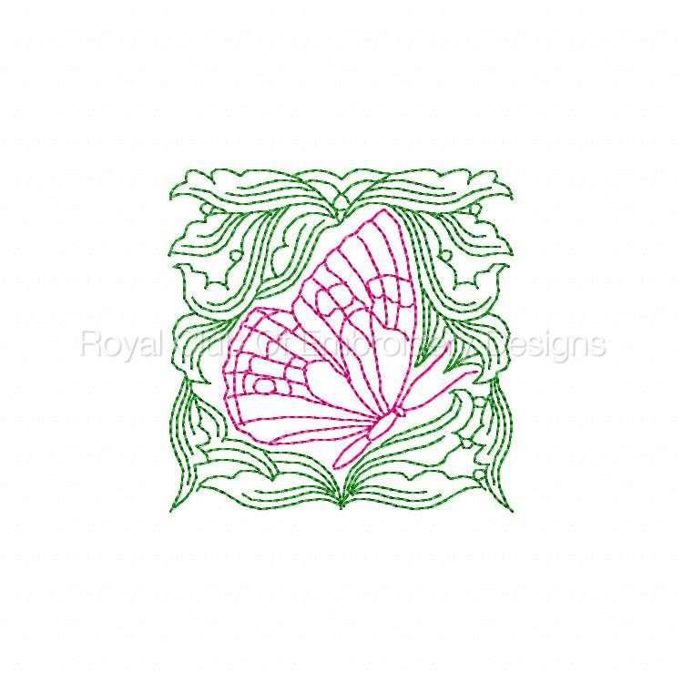 butterflyquilt_02.jpg