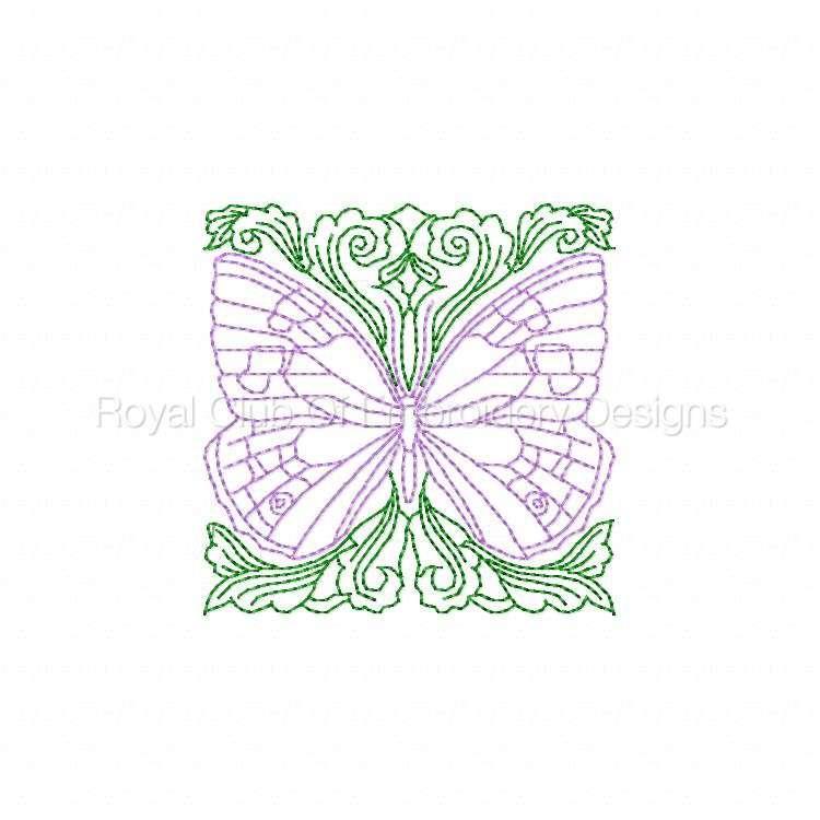 butterflyquilt_03.jpg