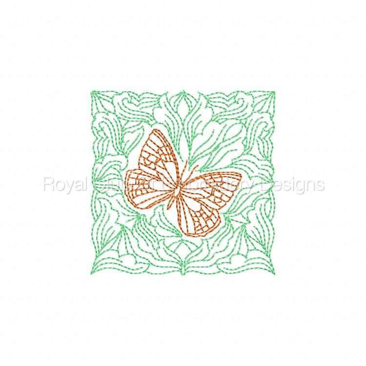 butterflyquilt_05.jpg