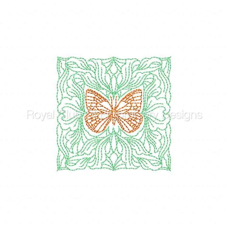 butterflyquilt_07.jpg