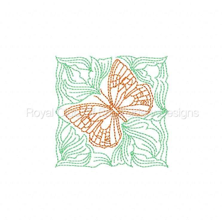 butterflyquilt_09.jpg