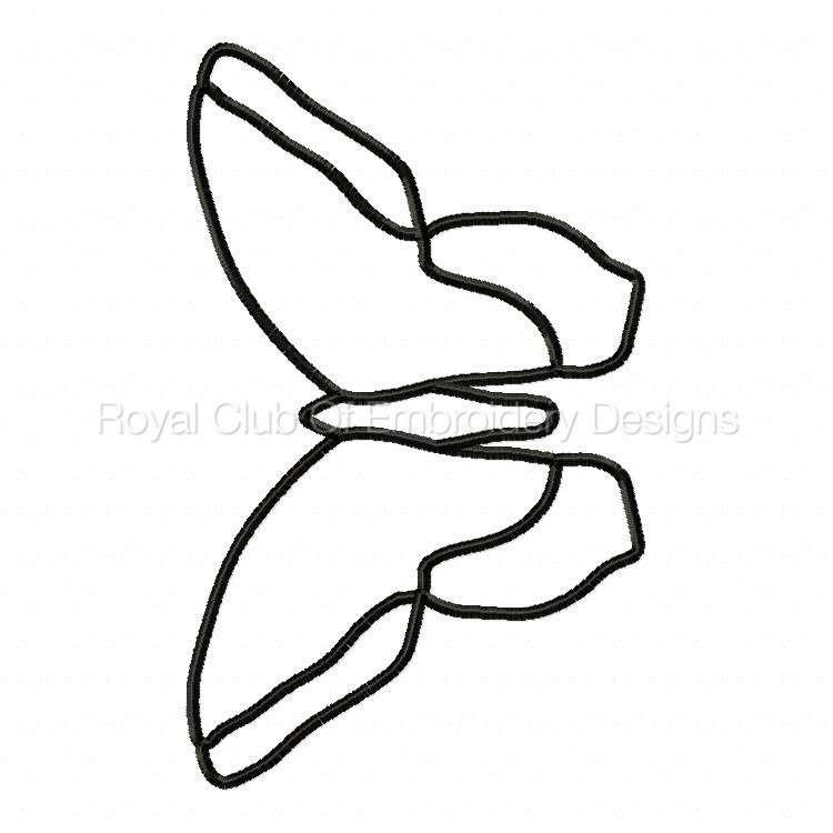 butterflys_1.jpg