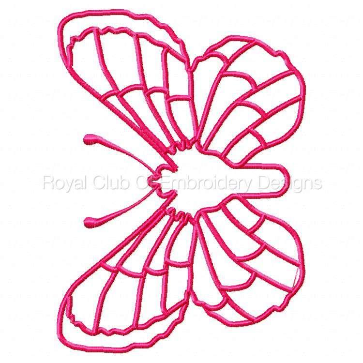 butterflys_3.jpg