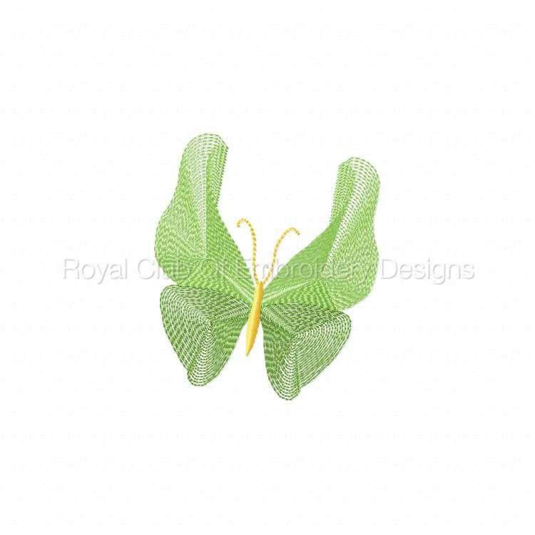 butterflythreads_01.jpg