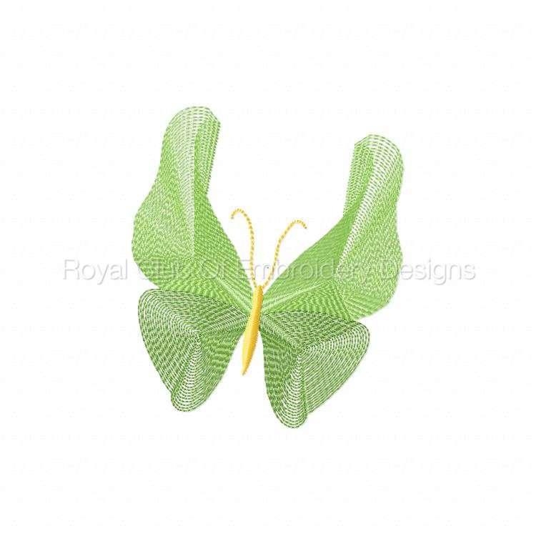 butterflythreads_04.jpg