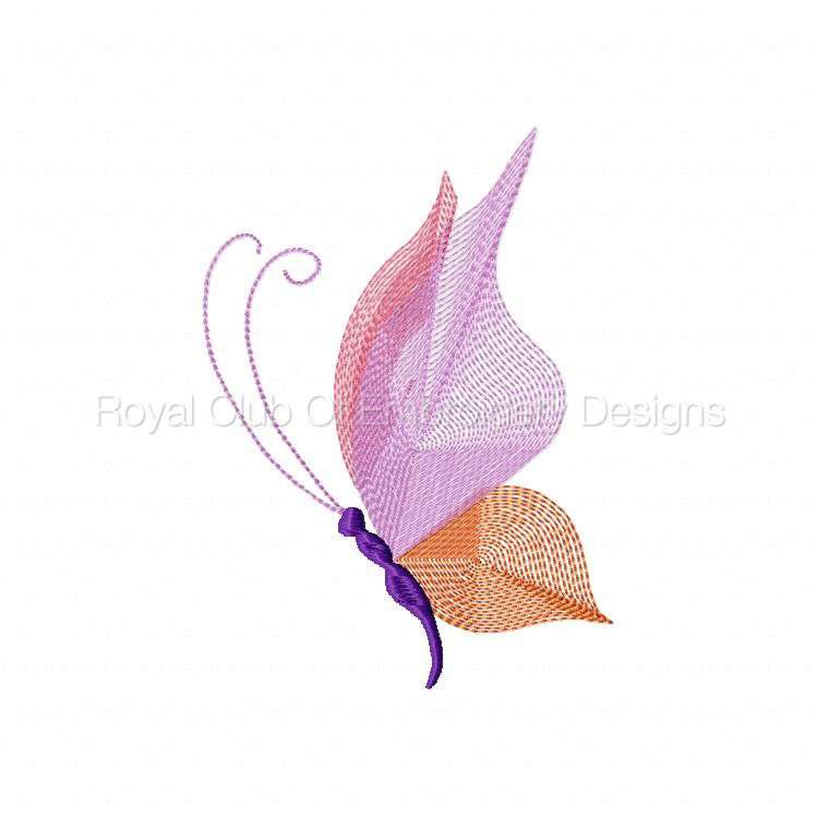 butterflythreads_07.jpg