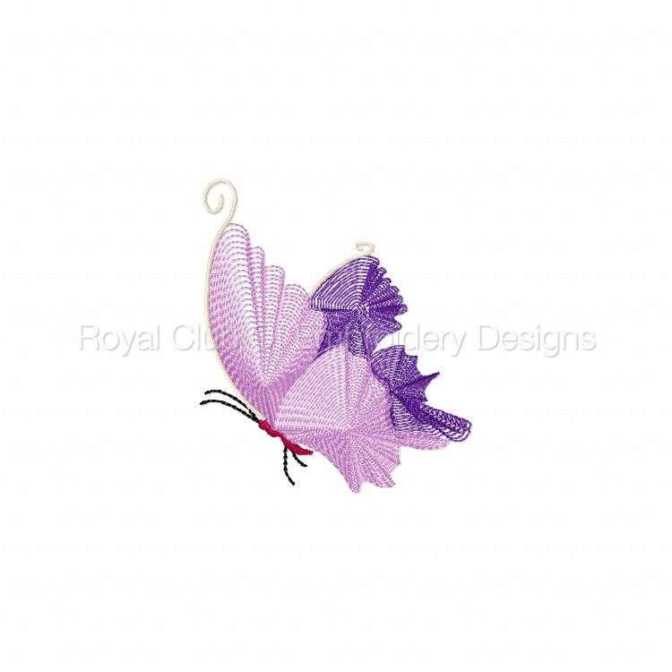 butterflythreads_09.jpg