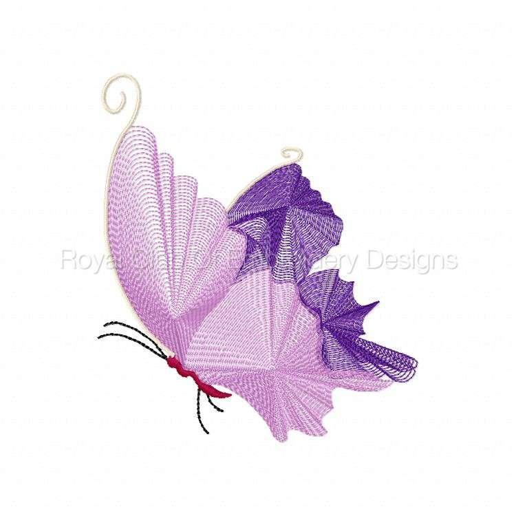 butterflythreads_10.jpg