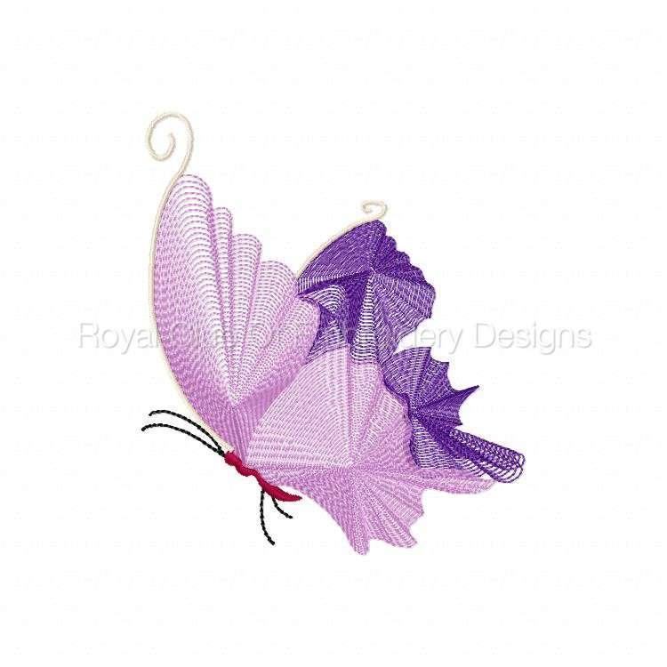 butterflythreads_11.jpg