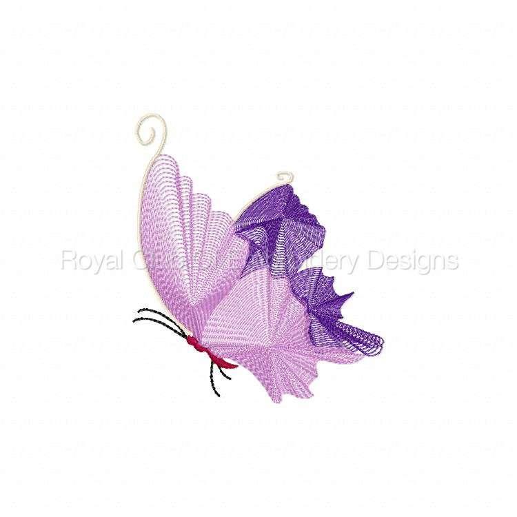 butterflythreads_12.jpg