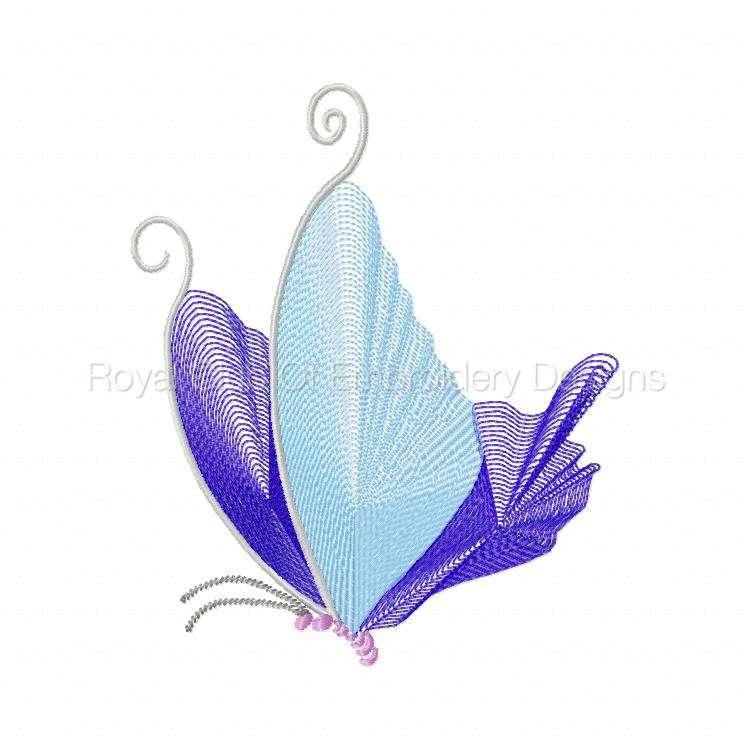 butterflythreads_18.jpg