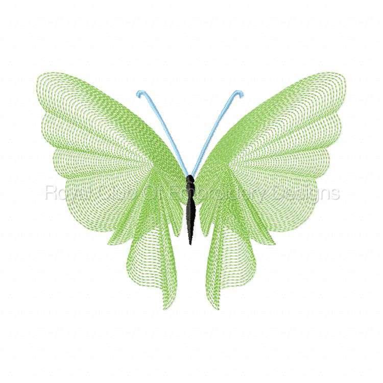 butterflythreads_22.jpg
