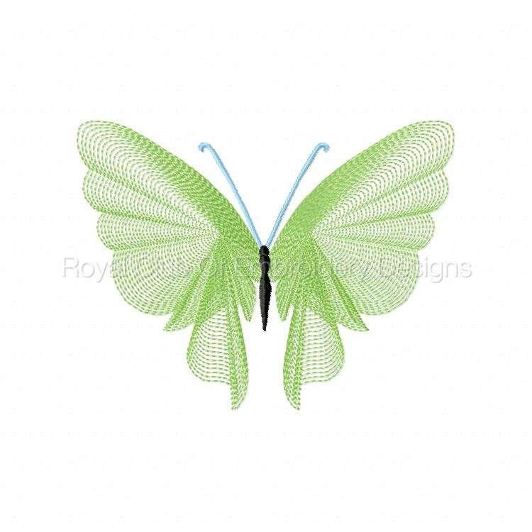 butterflythreads_23.jpg