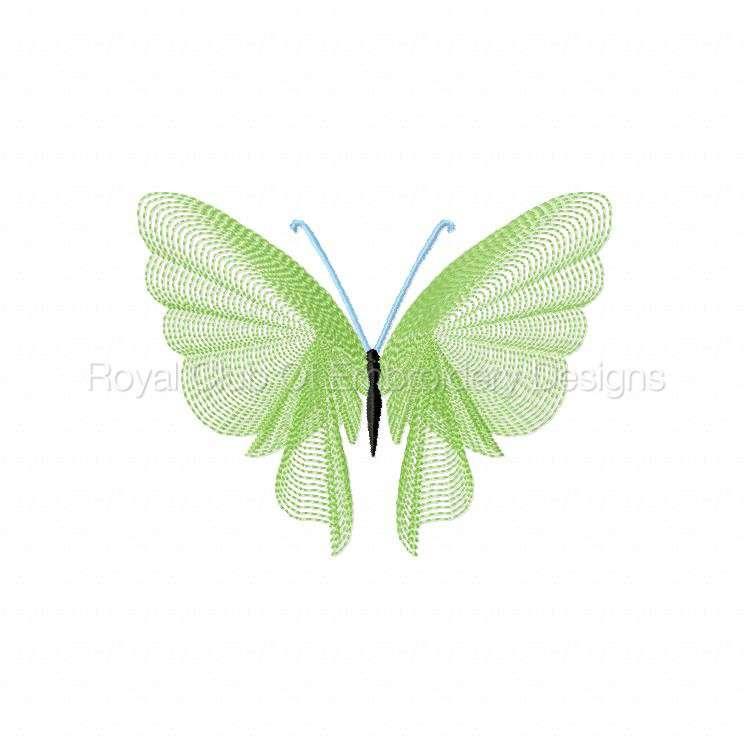 butterflythreads_24.jpg