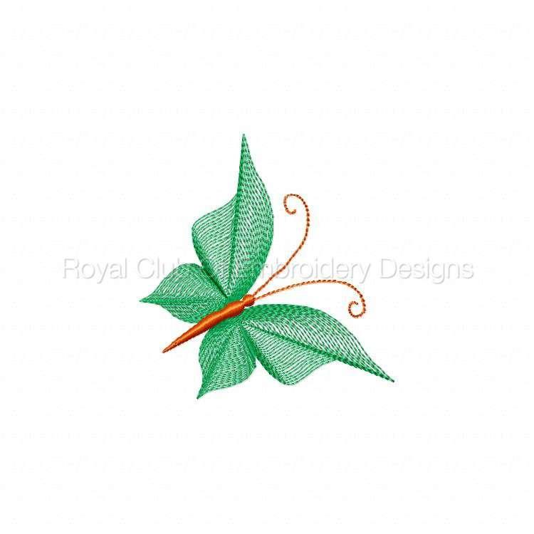 butterflythreads_25.jpg
