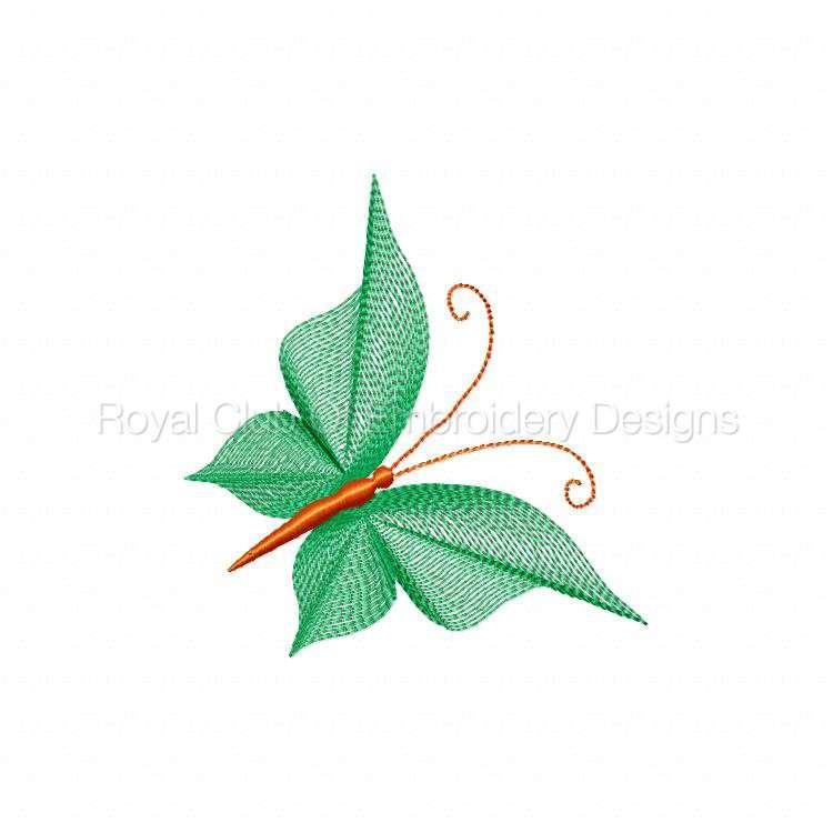 butterflythreads_28.jpg