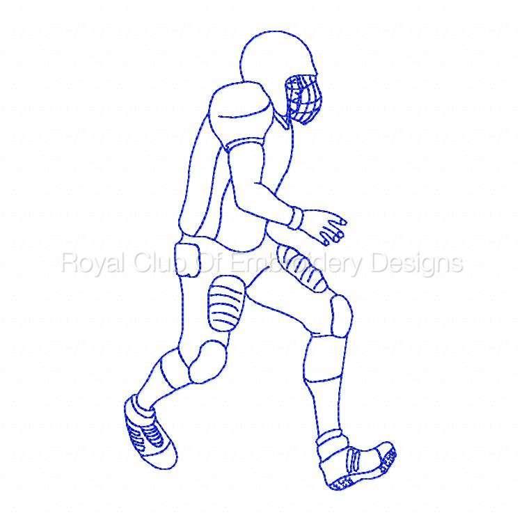 bwamericanfootball_09.jpg