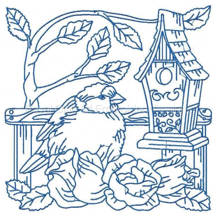 bwbirdsnhouses_08.jpg