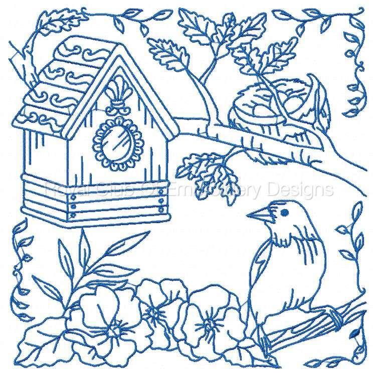 bwbirdsnhouses_12.jpg