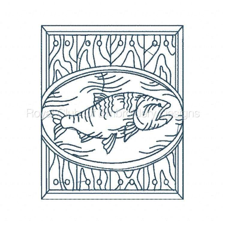 bwfishingblocks_10.jpg