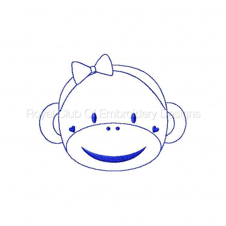 bwsockmonkeys_02.jpg