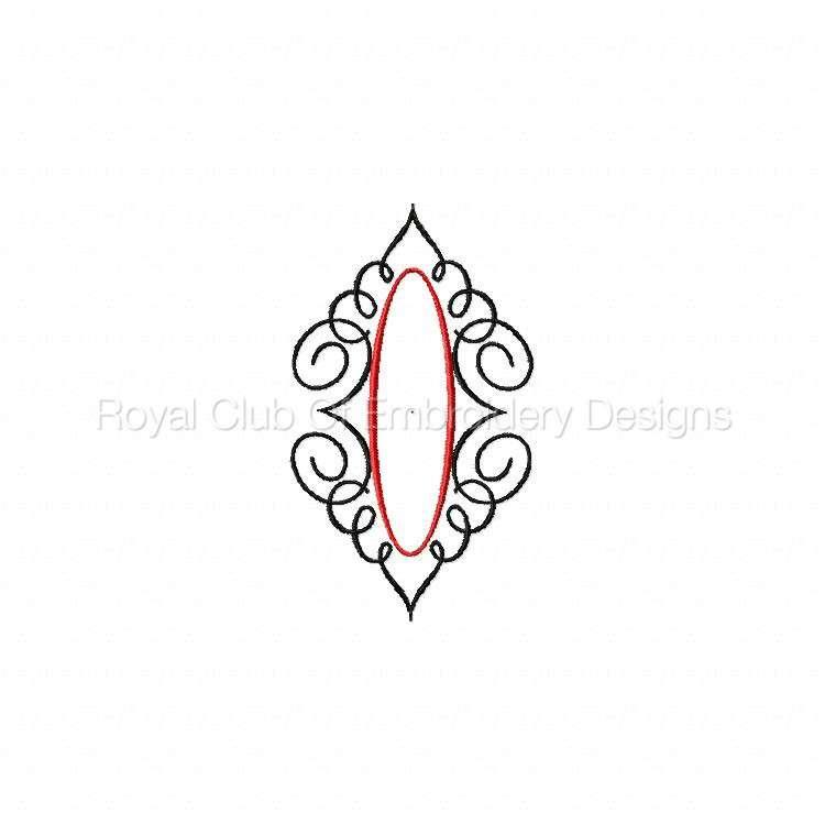 calligraphyframes_02.jpg