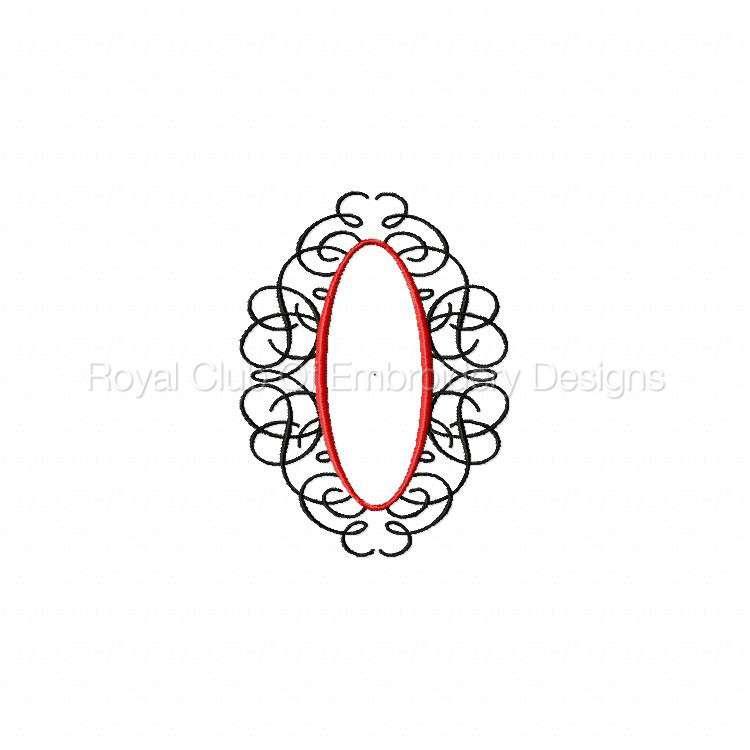 calligraphyframes_06.jpg