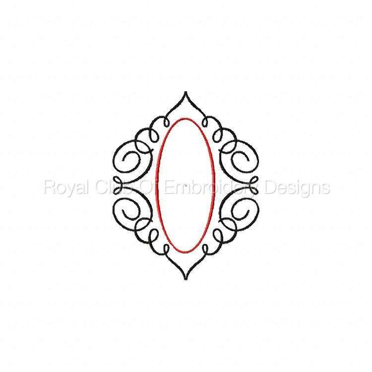 calligraphyframes_10.jpg