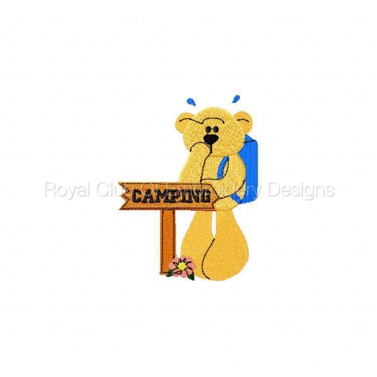 campingbears_03.jpg